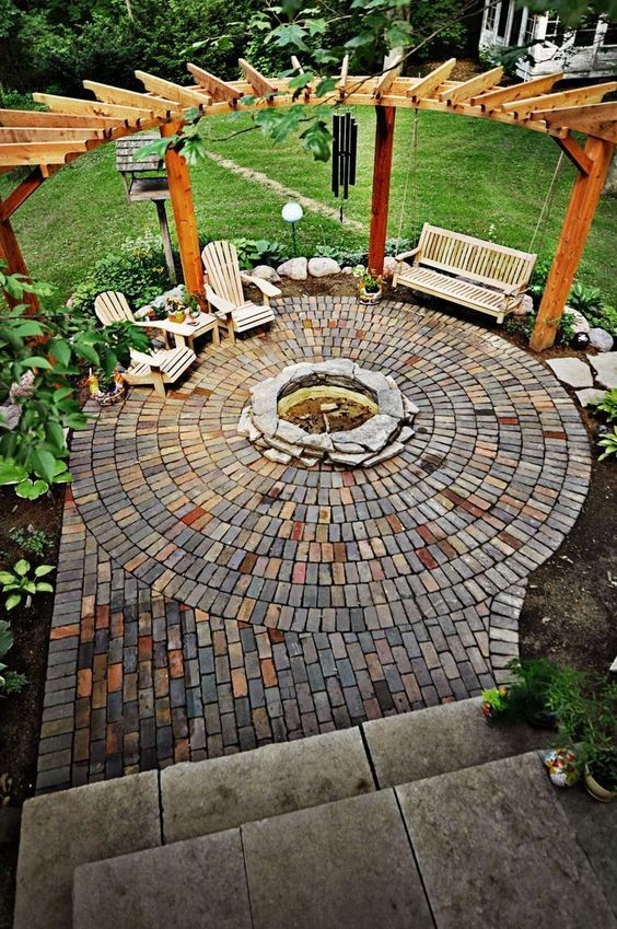 Perfectly_Round_Fire_Pit