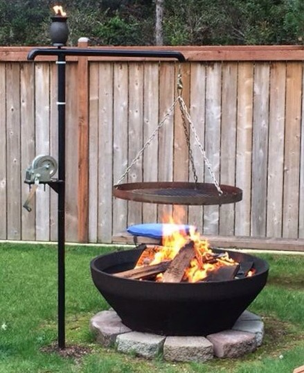 swinging_fire_pit