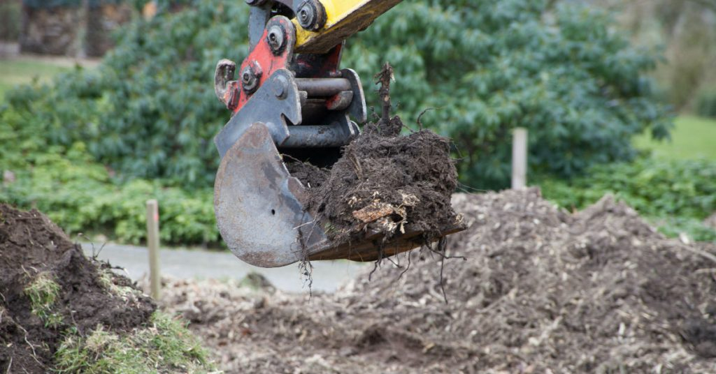 5 Nightmares You Could Expect From A Poor Home Excavation Job