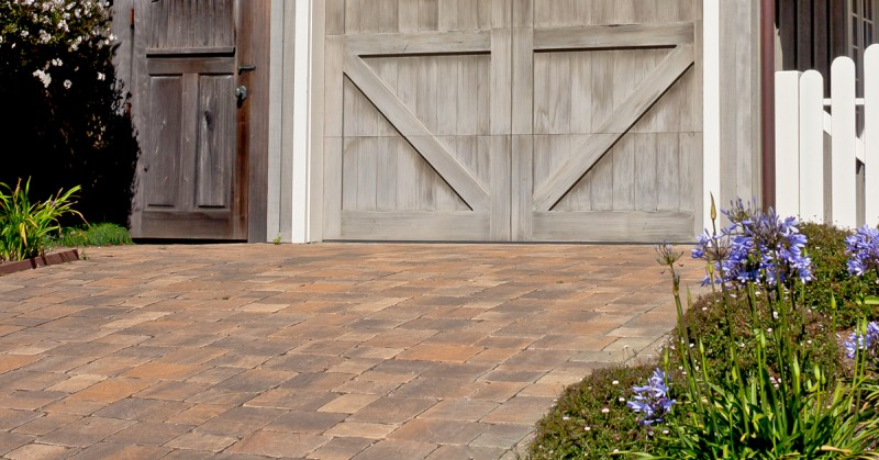 Are_Paver_Driveways_More_Durable_Than_Concrete_Driveways