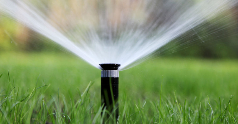 ___How_to_Get_Your_Sprinkler_System_Ready_for_Winter___