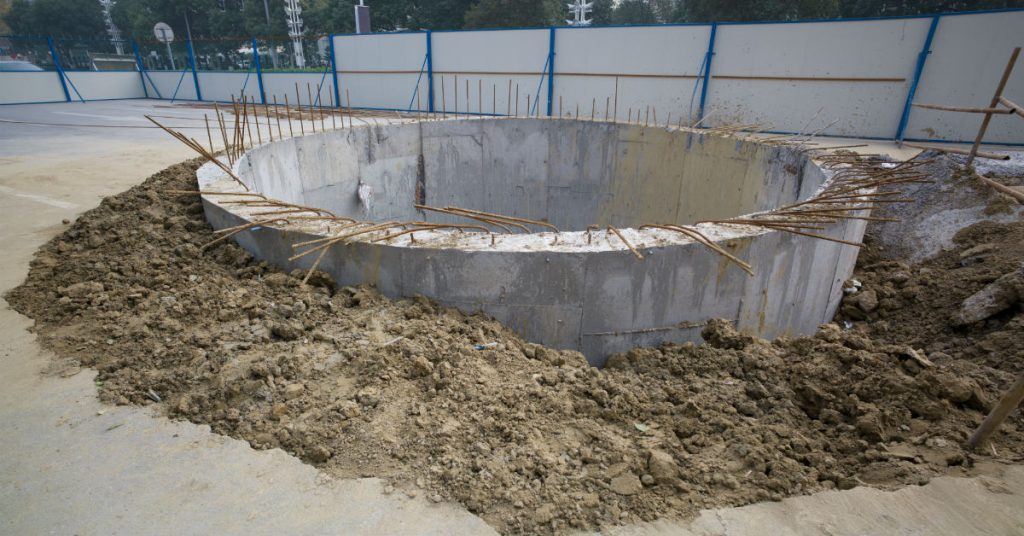 Understanding Backfill Compaction Requirements