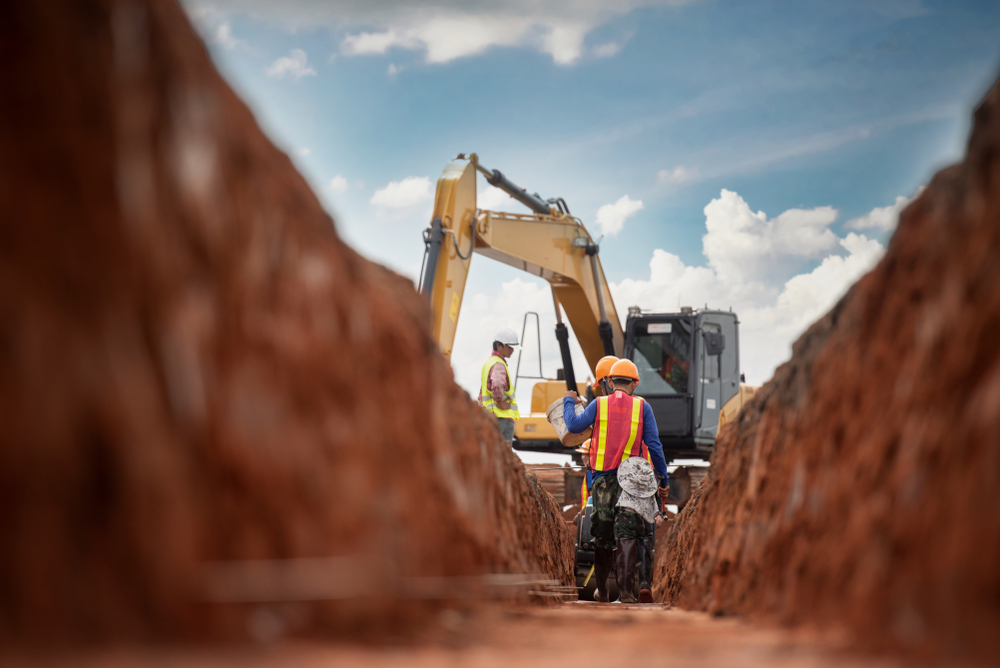 5 Reasons Why Professional Excavation Services Are Worth The Cost